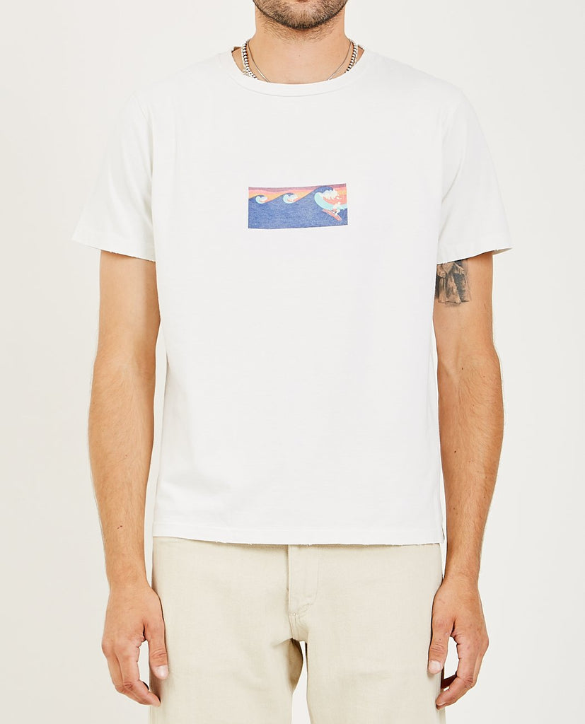 REMI RELIEF-WAVE T-SHIRT-Men Tees + Tanks-{option1]
