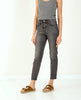 LEVI'S-Wedgie Fit Better Weathered-Women Skinny-{option1]