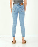 LEVI'S-Wedgie Fit Tango Light-Women Skinny-{option1]