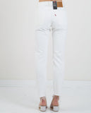 LEVI'S-WEDGIE ICON LIGHT RELIEF-Women Straight-{option1]
