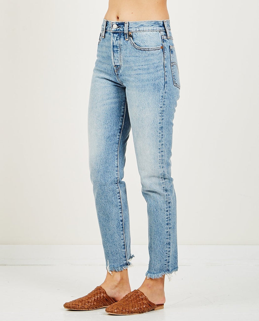 WEDGIE ICON TRUTH UNFOLDS-LEVI'S-American Rag Cie