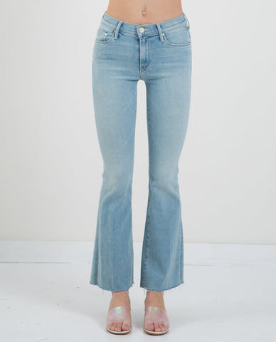 AG JEANS SOPHIA ANKLE 13YRS AWESTRUCK