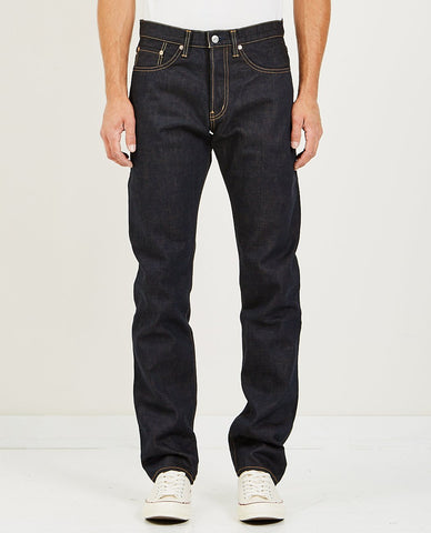 LEVI'S 512 SLIM TAPERED SAGE OVERT