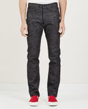 NAKED & FAMOUS-WEIRDGUY JEANS FRANKENSTEIN 4-Men Straight-{option1]