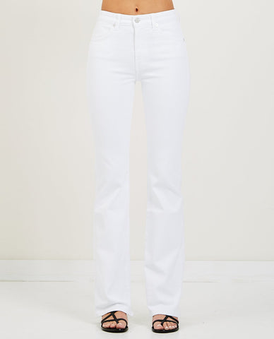 CLOSED JAY JEAN LIGHT BLUE