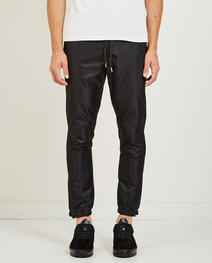 STAMPD-WESLEY WINDBREAKER PANT-Men Pants-{option1]