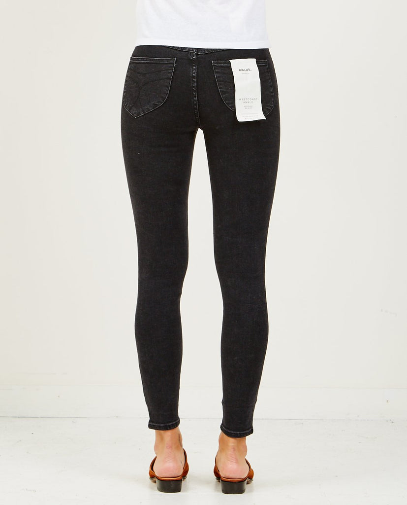ROLLA'S-WEST COAST ANKLE JEAN SHADOW BLACK-Women Skinny-{option1]