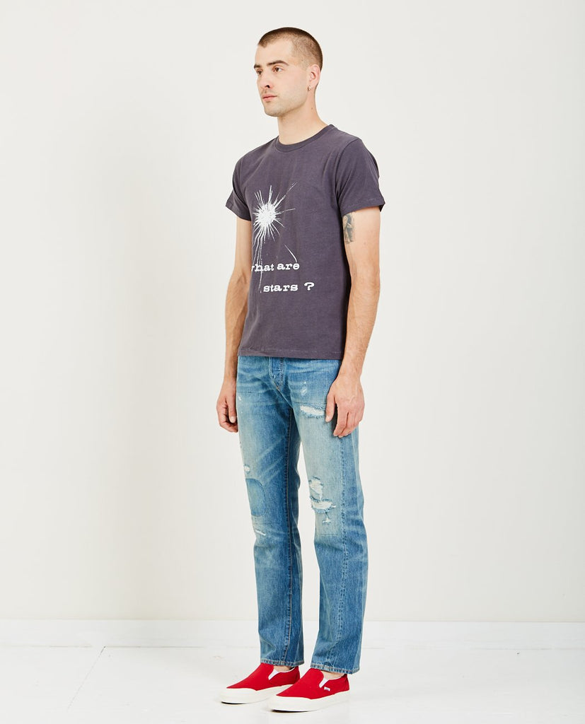 LEVI'S VINTAGE CLOTHING-WHAT ARE STARS GRAPHIC TEE-Men Tees + Tanks-{option1]