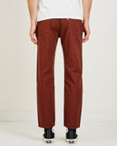 LEVI'S VINTAGE CLOTHING-WHITE LEVI'S-Men Pants-{option1]