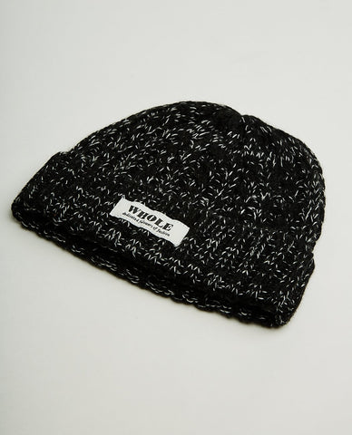 WHOLE MILK W. WHOLE WOOL CAP