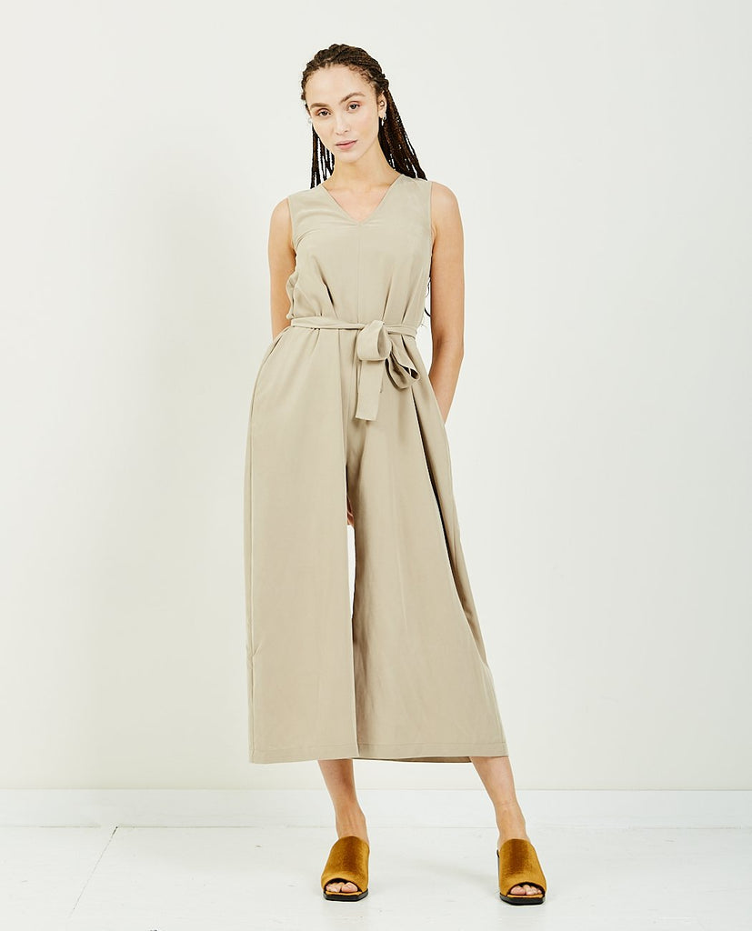 GREI-Wide Leg Jumpsuit-All-In-One-{option1]
