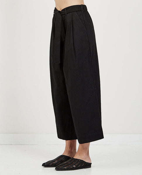 NAKED & FAMOUS Wide Pant