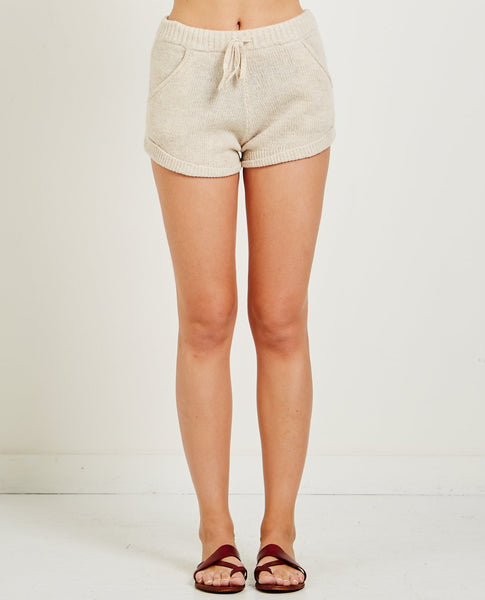 SPELL & THE GYPSY WILDCAT SHORTS