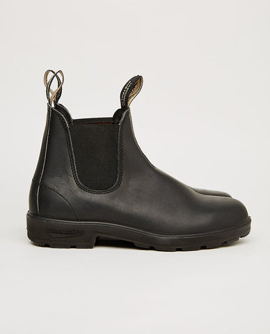 DR. MARTENS 1461 3-EYE SMOOTH