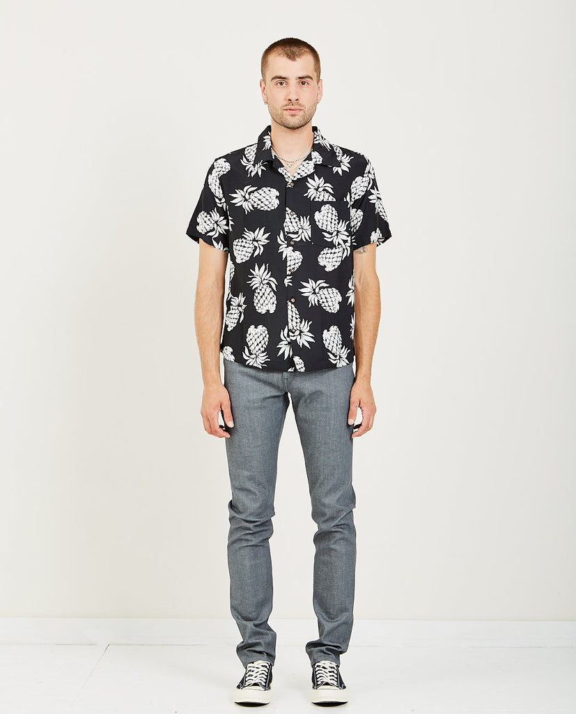 KATO-WRENCH ALOHA OPEN COLLAR SHIRT-Men Shirts-{option1]