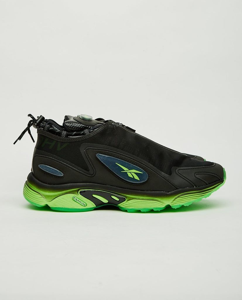 Reebok-x MISBHV Daytona DMX 2.0-Men Sneakers + Trainers-{option1]