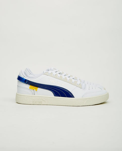 PUMA x RANDOMEVENT Ralph Sampson Lo