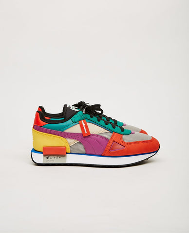 PUMA x The Hundreds RS-2K