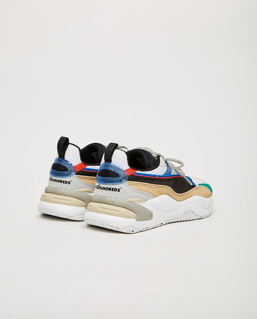 PUMA-x The Hundreds RS-2K-SUMMER20 Women Sneakers+ Trainers-{option1]