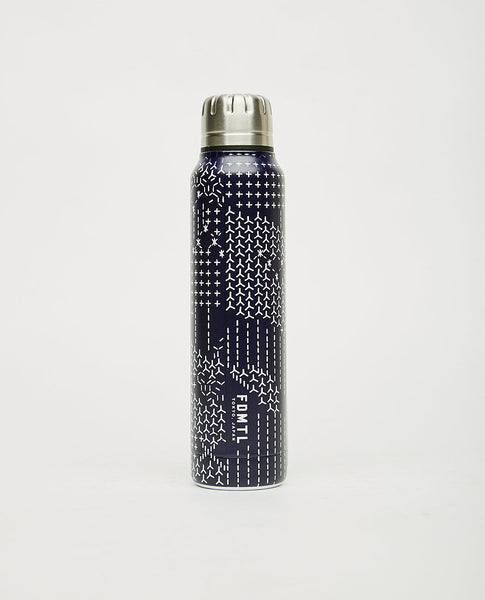 FDMTL x Thermo Mug Umbrella Bottle