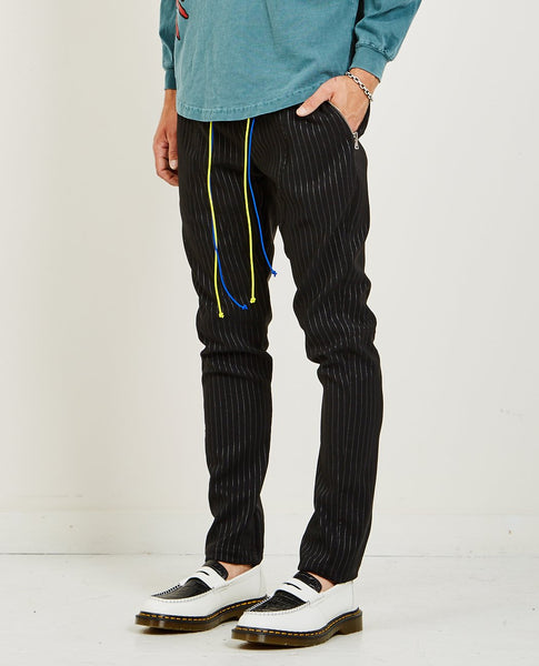 NORWOOD CHAPTERS YANKEE TRACK PANT