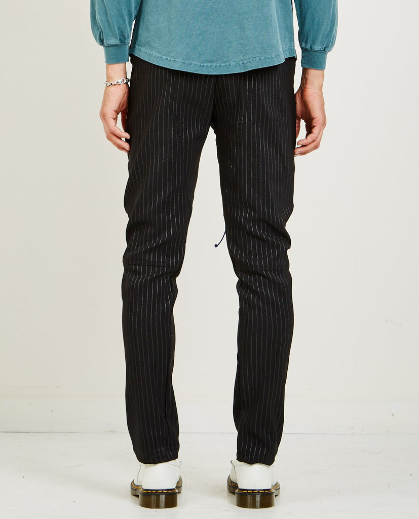 NORWOOD CHAPTERS-YANKEE TRACK PANT-Men Pants-{option1]