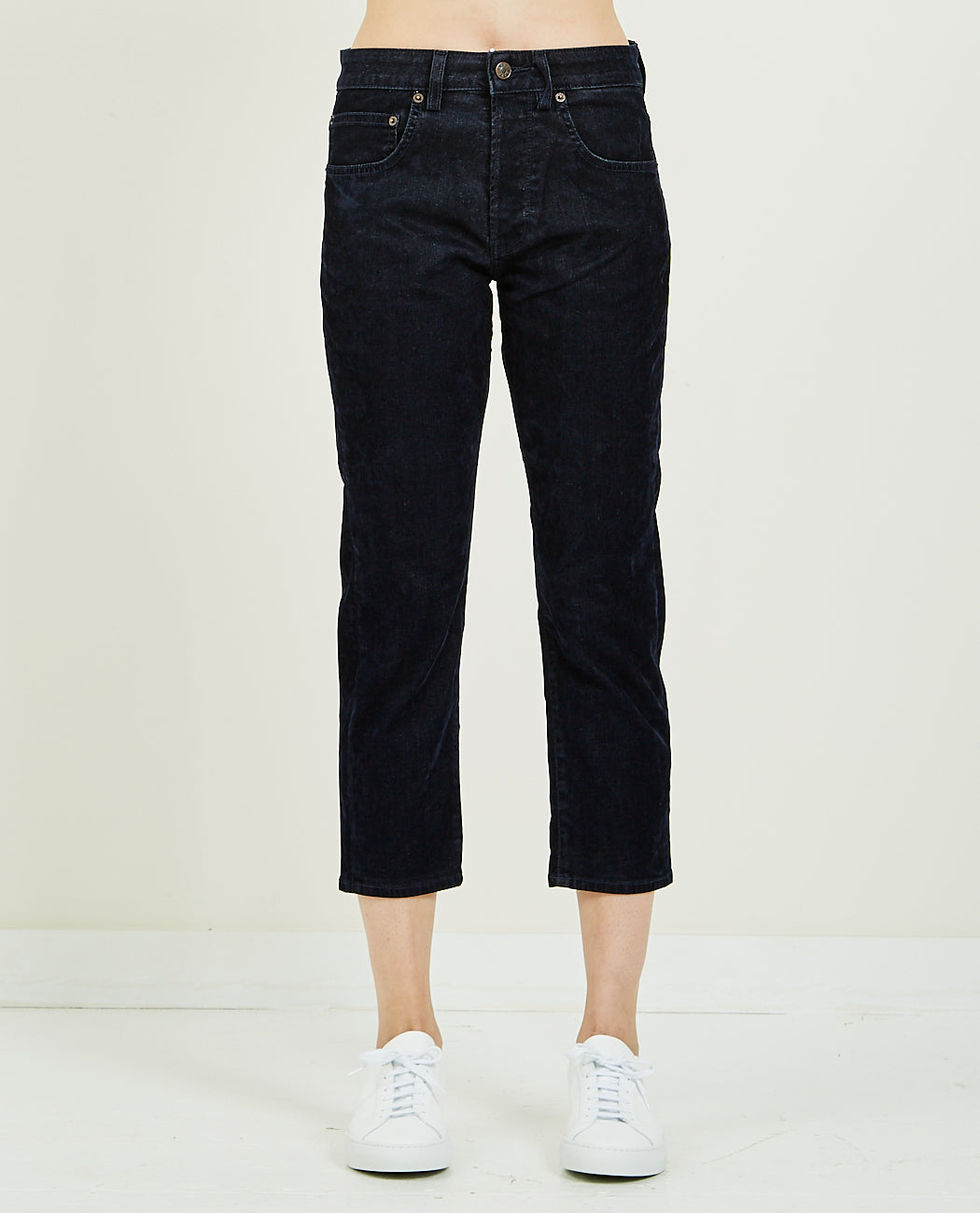 04ac74b282d Image depicting featured products. WOMEN S DENIM