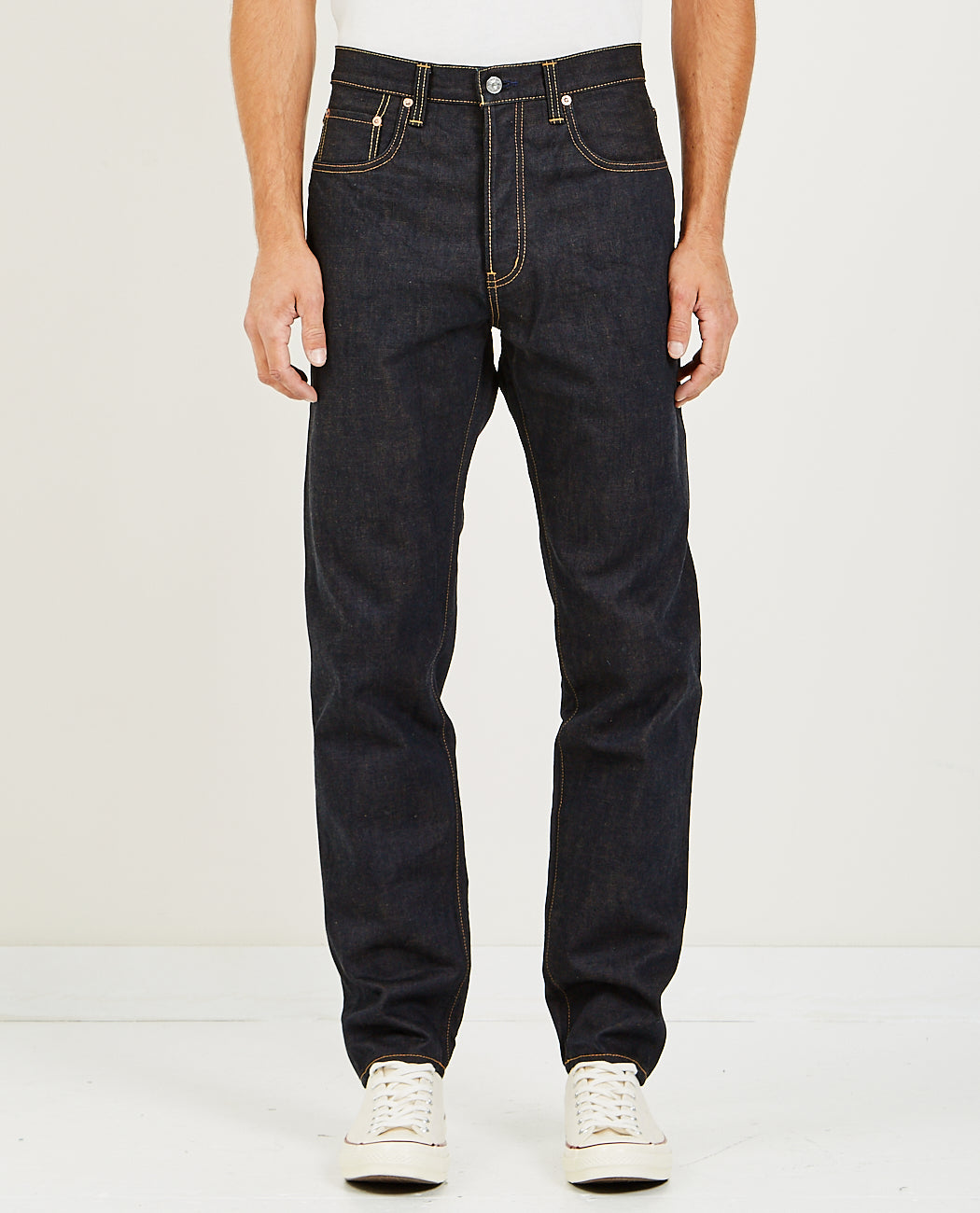 f99a6341bc Image depicting featured products. MEN S DENIM