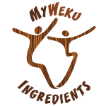 MyWeku Ingredients
