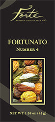Fortunato No.4 Bar