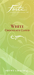Forte White Cloud Bar