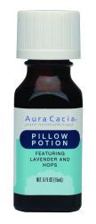 Pillow Potion Essential Solution