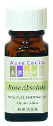 Rose Absolt Prec Botanicl