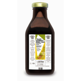 Alpenkraft Herbal Syrup/coughs