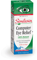 Eye Drops- Computer Eye Relief™