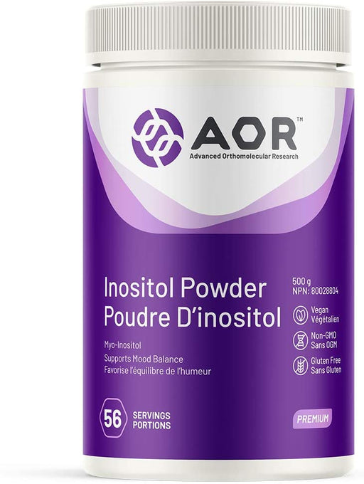 Inositol Powder 500g