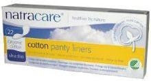 Panty Liners,Cotton