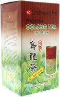 Oolong Bulk U.Lee Tea