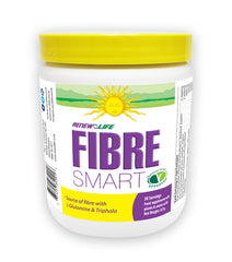 Fibersmart Powder