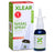 Xlear Nasal Spray 45ml
