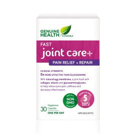Fast Joint Care+