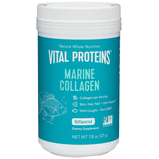Vital Proteins Marine Collagen 221g