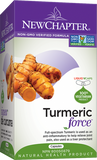 Turmeric Force