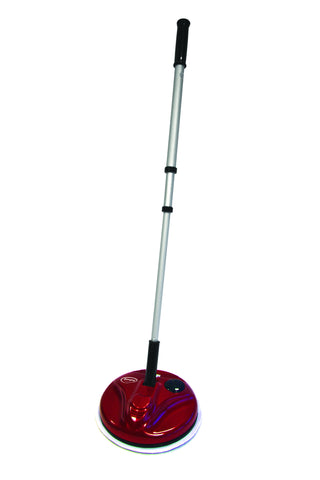CFP500/CFP600 Cordless Floor Polisher Accessories
