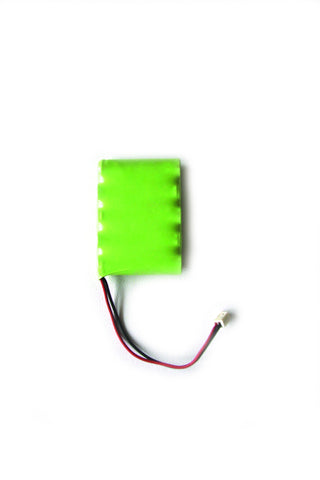 Rechargeable Battery Pack for CFP500/CFP600/CFP700