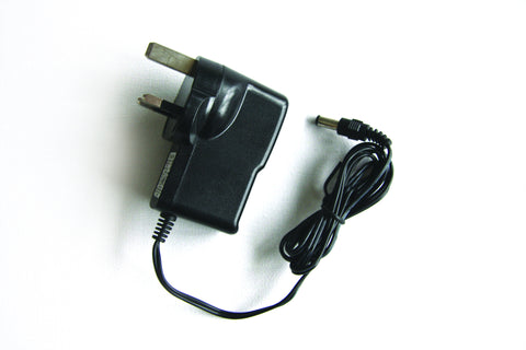 Battery Charger for CFP500/CFP600/CFP700 Cordless Floor Polisher