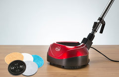 REFURBISHED EP170 Floor Polisher