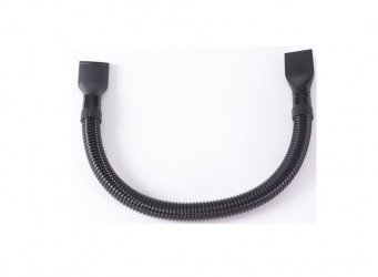 Extension Hose for Chilli, Chilli II, Chilli 3 & Chilli 4 Vac