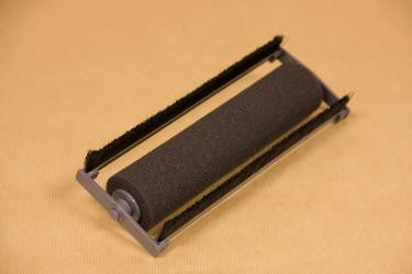 Replacement Roller Assembly for 280 Cascade Carpet Shampooer