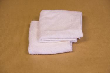 Steam Dynamo Towel Pack